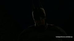 Batman brutally fucked sexy Supergirl