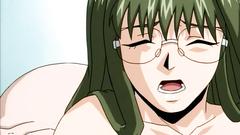 Old school anime hentai porn toon - enjoy the nice quality