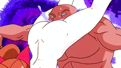 Rough monster fuck with horny tentacles - porn toons