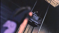 Interesting animated detective hentai story