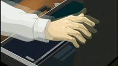 Hentai coed lesbian sex