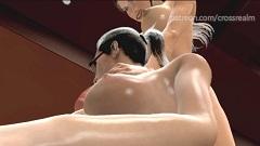 Episode 1- Submissive (Ft. Lara VS Amander) Part 1