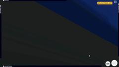 DanMachi Hardcore Game Hentai